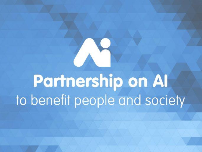 Partnership on AI (Bild: Partnership on AI)