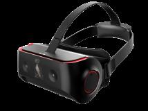 Snapdragon VR820: Qualcomm stellt Referenzplattform für VR vor