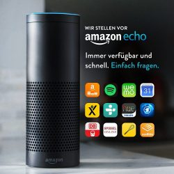 amazon-echo-deutsch
