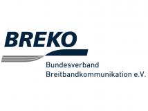 Breko: Breitbandziel der Bundesregierung wird nicht erreicht