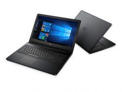 Dell Vostro 3568 (Bild: Dell)