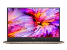 Dell XPS 13 Developer Edition mit Kaby Lake erhältlich