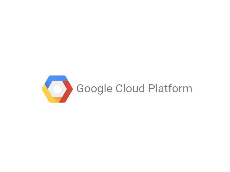 Google stellt neue Sicherheitsfunktionen von G Suite und Cloud Platform vor