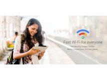 Station: Google sucht weltweit WLAN-Partner