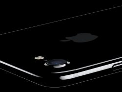 iPhone 7: Kamera (Bild: Apple)