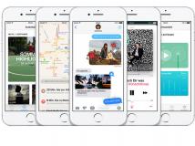 Forscher: iOS 10 schwächt Passwortschutz von iPhone- und iPad-Backups