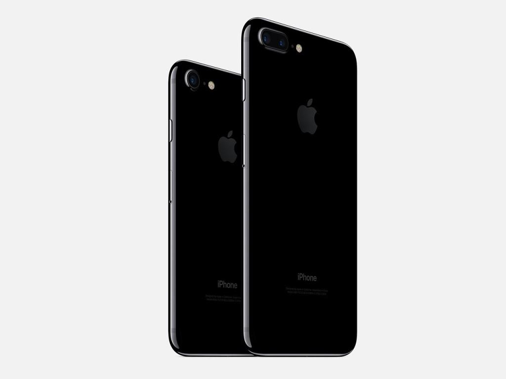 Ex-iPhone-GPU-Lieferant geht an chinesische Investorengruppe