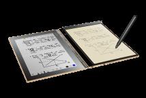 IFA: Lenovo zeigt 2-in-1-Tablet Yoga Book mit neuartigem Bedienkonzept