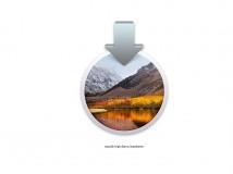 macOS High Sierra: bootbaren USB-Stick erstellen