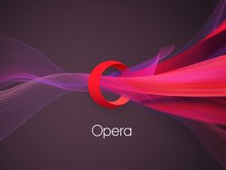 Opera (Bild: Opera)