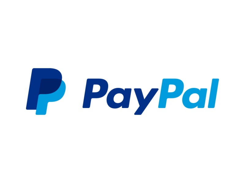 paypal guthabenkarte