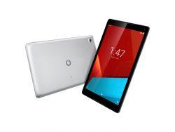 10,1-Zoll-Tablet Vodafone Tab Prime 7 (Bild: Vodafone)