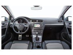 In-Car-System von VW (Bild: Volkswagen)