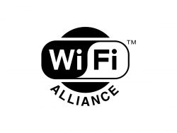 (Bild: Wi-Fi Alliance)