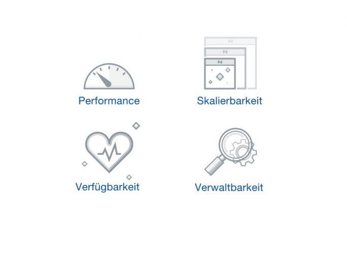 Nutanix: Enterprise-Anwendungen_Hyperkonvergente Infrastrukturen (Bild: Nutanix)