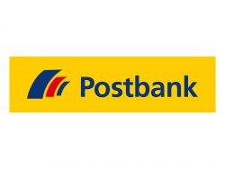 (Bild: Postbank)