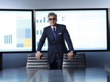 Bill McDermott wechselt von SAP zu ServiceNow