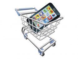 Verbraucherzentrale Niedersachsen warnt vor gefälschten Online-Shops (Bild: Shutterstock/ Christos Georghiou)