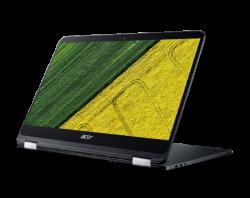 Acer Spin 7 (Bild: Acer)