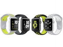 Apple Watch – angeblich EKG-Funktion geplant