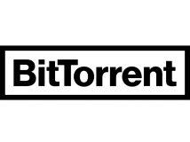 Bericht: BitTorrent entlässt beide CEOs