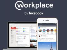 Workplace by Facebook jetzt für alle Unternehmen verfügbar