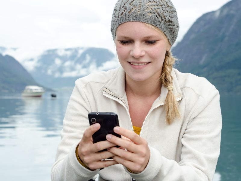 Apple informiert über Kinder- und Jugendschutz in iPhone und iPad