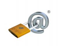 gpg4o: Add-in für E-Mail-Verschlüsselung steht für Privatanwender kostenlos bereit