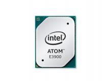 Intel stellt IoT-Prozessor Atom E3900 vor