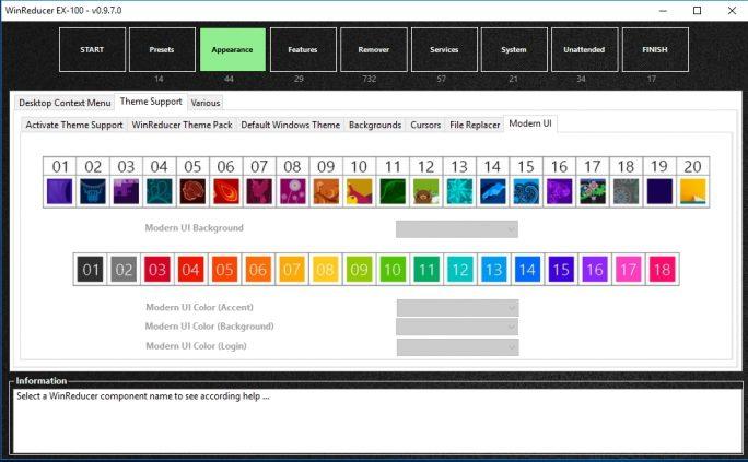 Die Windows 10-Oberfläche lässt sich umfassend anpassen (Screenshot: Thomas Joos).