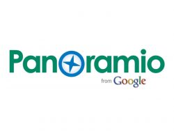 Panoramio (Bild: Google)