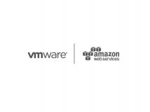 AWS und VMware kündigen strategische Partnerschaft an