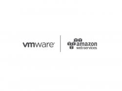 VMware und AWS (Bild: AWS)