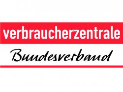 Verbraucherzentrale Bundesverband (Bild: VZBV)