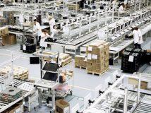 Fujitsu bekennt sich erneut zu PC-Fertigung in Augsburg