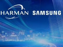 Connected Car: Samsung übernimmt Harman für 8 Milliarden Dollar