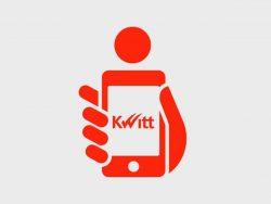 Kwitt (Screenshot: silicon.de bei Sparkasse Hannover)