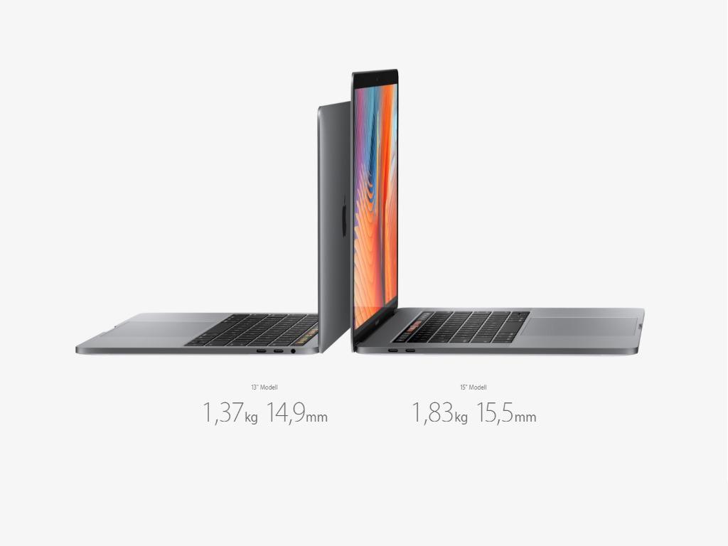 Tim Cook: Mac und iPad werden nicht heiraten