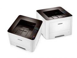 ProXpress M4025ND (Bild: Samsung)