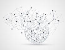 Checkliste: Aufbau einer Software-definierten Infrastruktur (SDI)