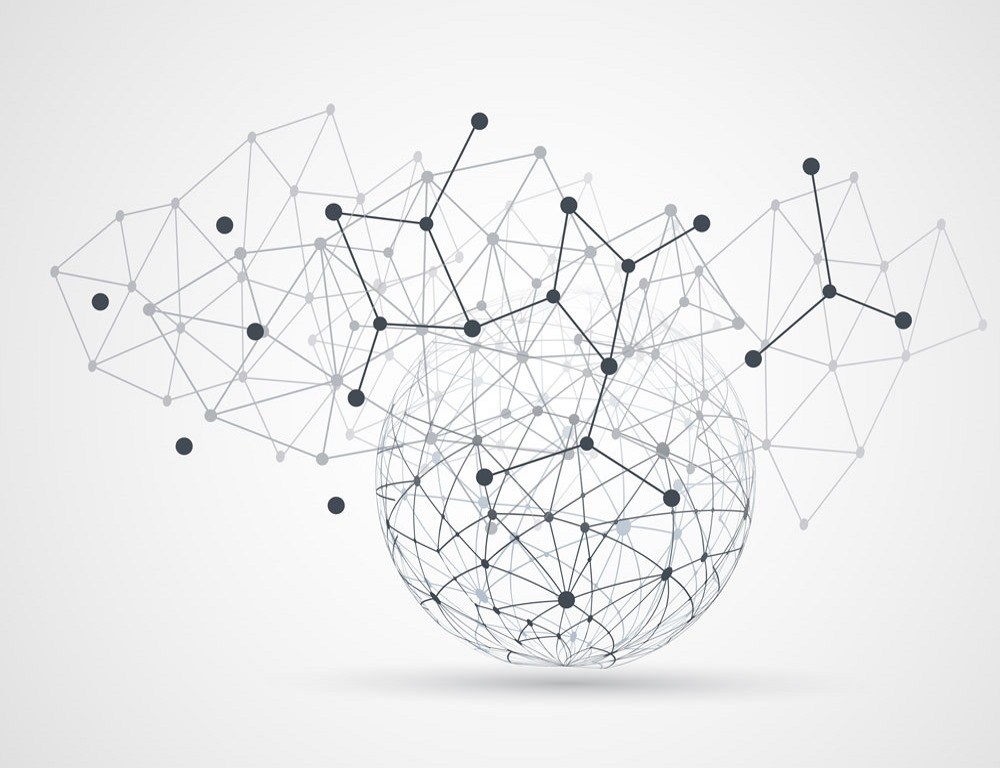 Wie SD-WAN IT-Performance und Verfügbarkeit in Zweigstellen verbessert