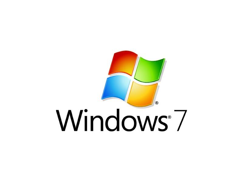 Forscher entdeckt zufällig Zero-Day-Lücke in Windows 7 und Server 2008