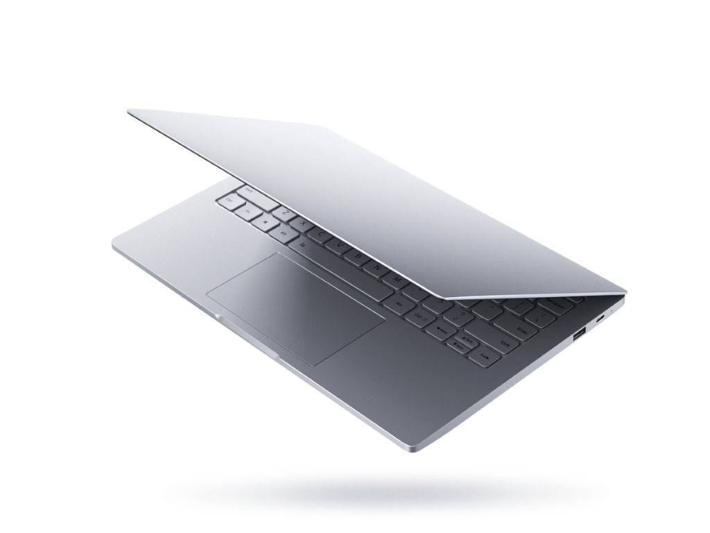 Xiaomi Mi Notebook Air 12.5 im Test | ZDNet.de