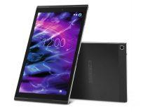 Aldi bringt ab 8. Dezember 10,1-Zoll-Tablet mit Full HD-Display und LTE für 199 Euro