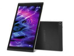10,1-Zoll-LTE-Tablet Medion X10302 (Bild: Medion)