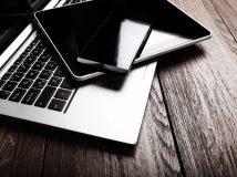 Generation Z: Hungrig nach digitaler Bildung und direkten Kontakten