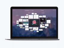 Atlas Recall soll die Suche revolutionieren und geht in offene Beta