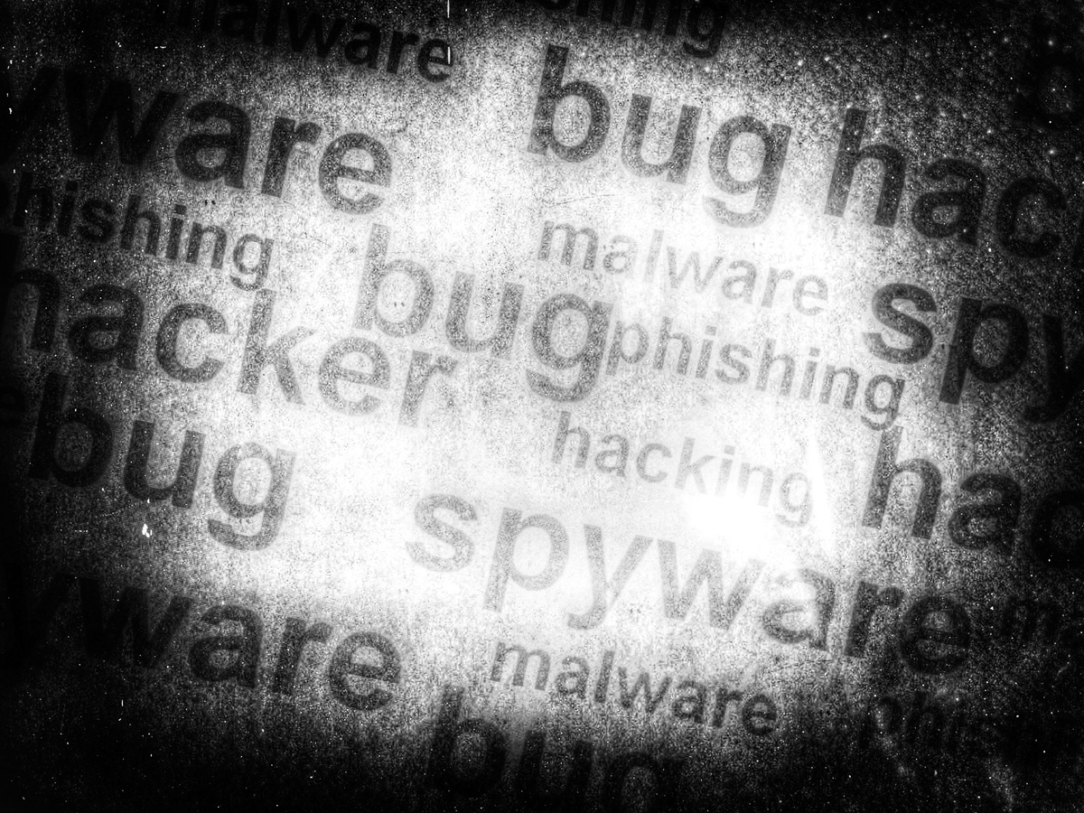 Studie: Großteil der Unternehmen fürchtet Cyberspionage auf Basis von APTs