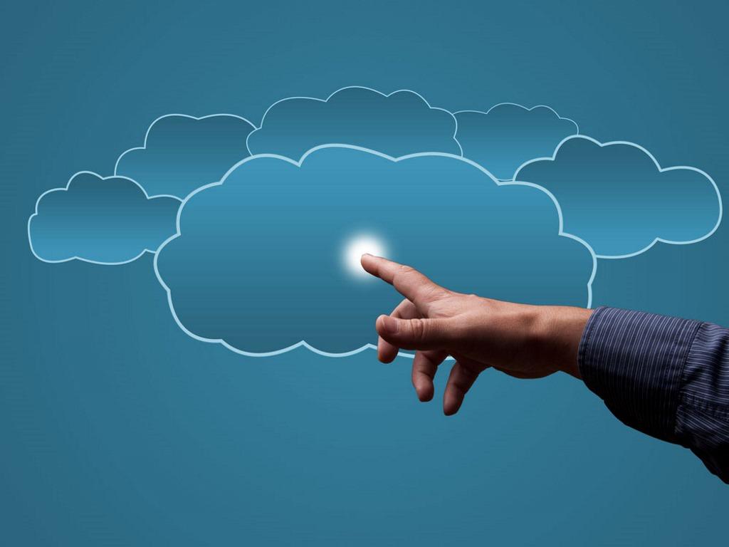 Mit TBM die Kosten in der Multi-Cloud-Welt beherrschen