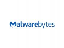 Malwarebytes entdeckt Schwachstelle in macOS